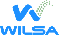 Wilsa Fluid Conditioning Technologies